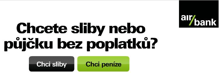 air_bank_reklama.PNG