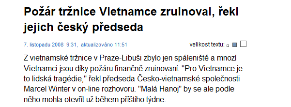 diky_pozaru.png