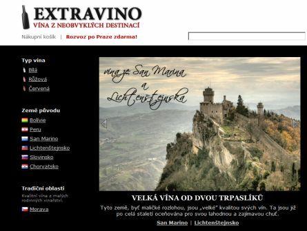 extravino_uvod.jpg