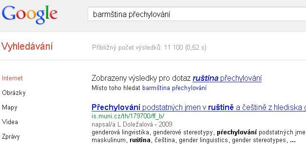 hledani_google.PNG