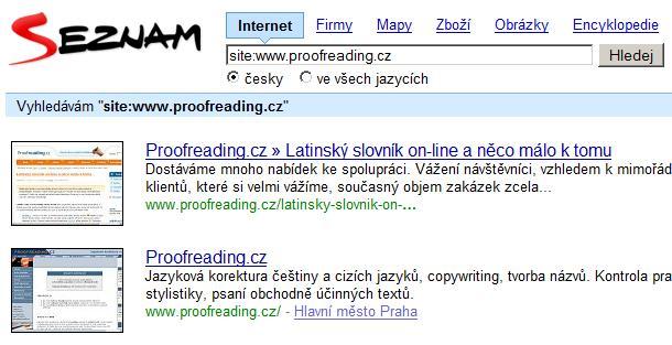 indexace-seznamcz.jpg